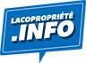 la-copropriete